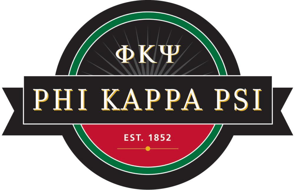 Phi Psi Logo